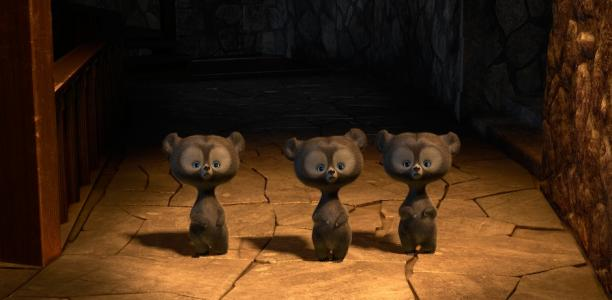 brave-movie-still-3-bears_612x300