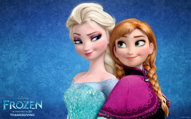 Frozen-Elsa-And-Anna-640x400