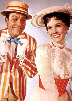 Julie+Andrews+Dick+van+Dyke+POPPINS_280x390_779387a