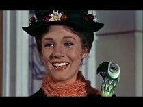Mary_Poppins_(1964)_5