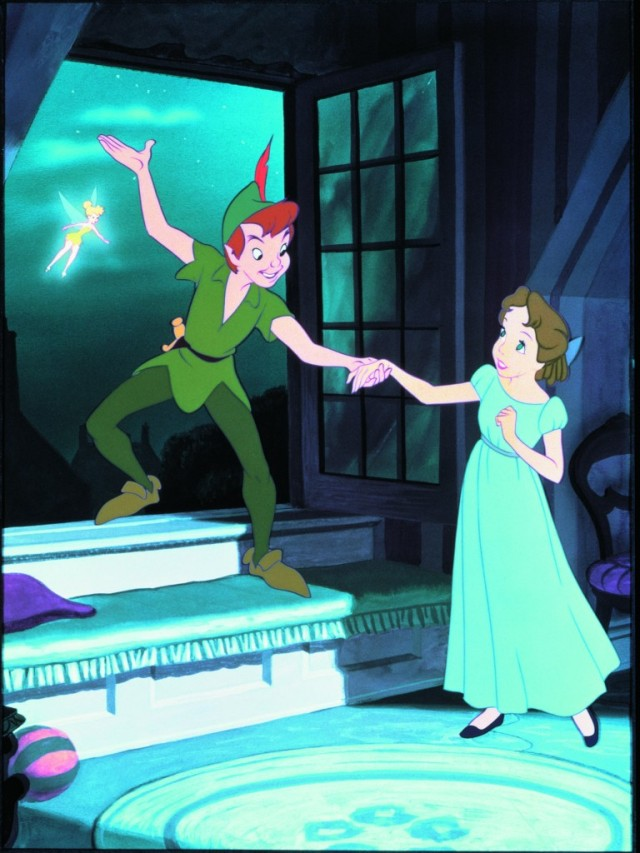 PETER_PAN_PE-Photo_05-768x1024