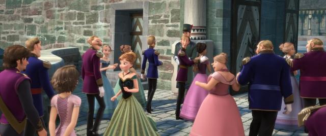 Rapunzel_Flynn