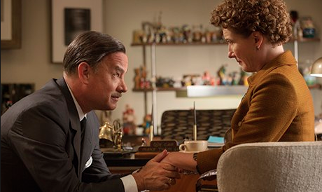 SAVING-MR_-BANKS-5