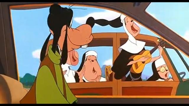 goofy-nuns-2