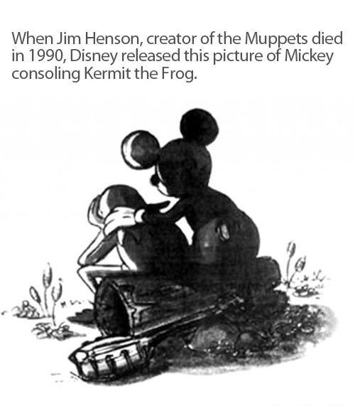 muppetmick