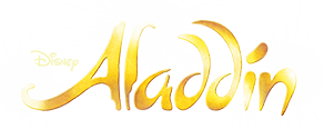 logo_aladdin-long
