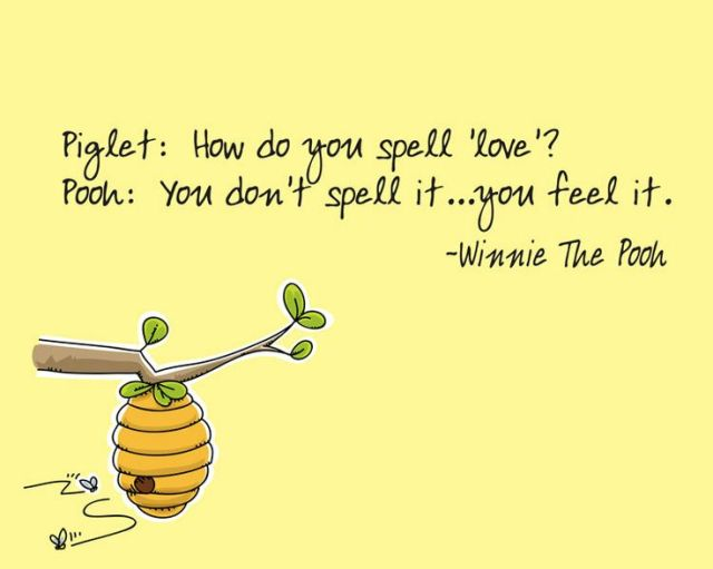 pooh_love_quote