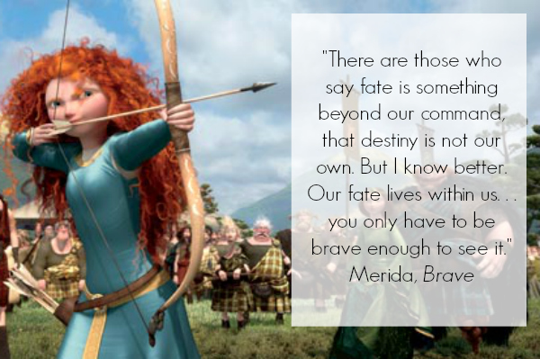 inspiring-female-movie-quotes-merida-r