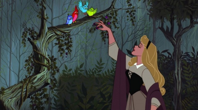 princess-aurora_sleeping-beauty-1024x571