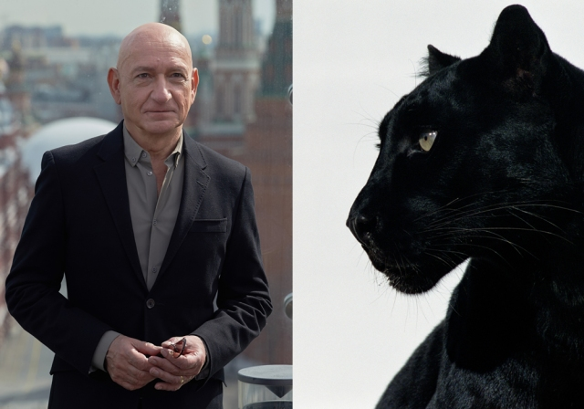 ben_kingsley_panther