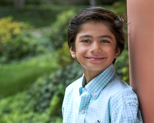 Neel_Sethi_Mowgli_jungle_book