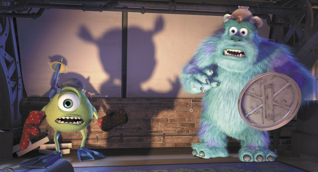 Monsters_Inc_Mike_Sulley_Boo_shadow