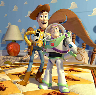 toystory_3_L170310