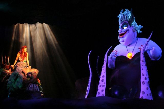 voyage-of-the-little-mermaid-2012-04-27-3575
