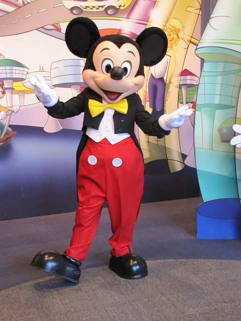 mickey-at-Epcot1