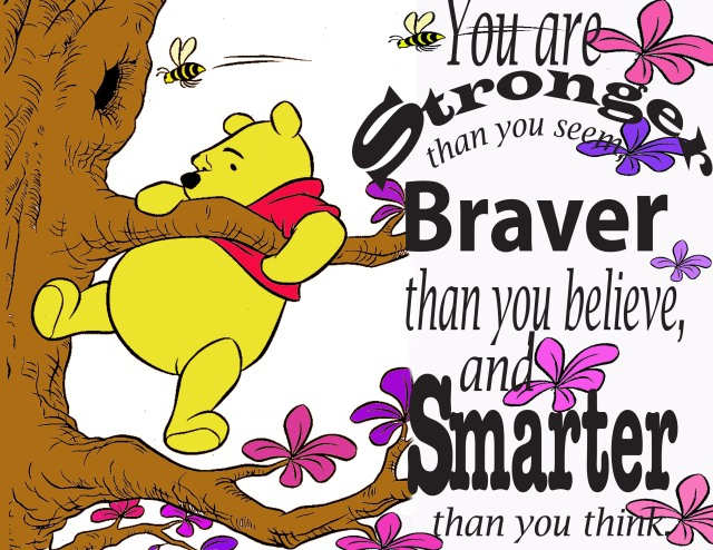 Pooh-Quote-Image-6