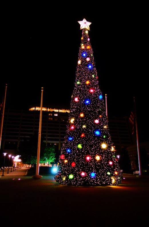 R-Christmas-at-Disneys-Contemporary-Resort