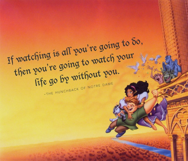 Power-Your-Potential-with-These-Disney-Quotes-The-Hunchback-of-Notre-Dame