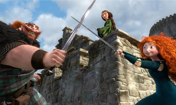 brave-merida-and-fergus