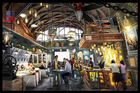 Jock-Lindseys-Hangar-Bar-Disney-Springs-2-590x393