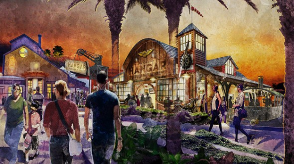 Jock-Lindseys-Hangar-Disney-Springs-featured-590x330