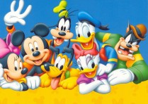 Mickey-Mouse-and-Friends-Wallpaper-disney-6603910-1024-768
