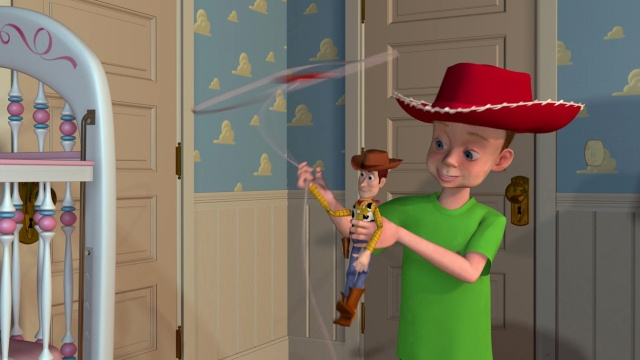 toy-story-teoria-01