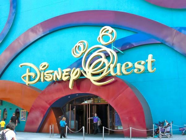 DisneyQuest-601x450