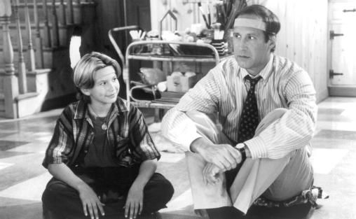 still-of-chevy-chase-and-jonathan-taylor-thomas-in-man-of-the-house-(1995)-large-picture