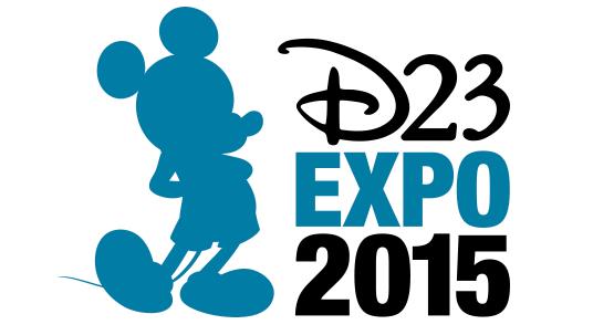 D23_EXPO_2015_3