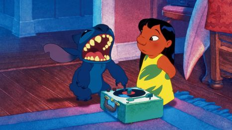 lilo-and-stitch1