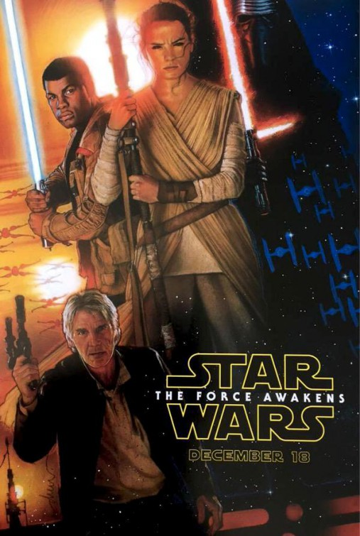 star_wars_episode_vii__the_force_awakens_D23-struzan-poster