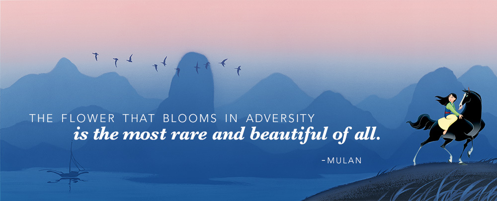 Power-Your-Potential-with-These-Disney-Quotes-Mulan