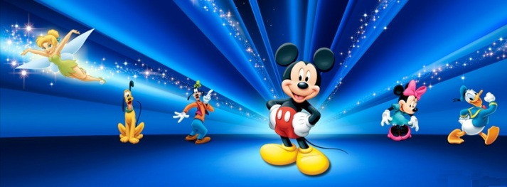 mickey-mouse-facebook-timeline-cover