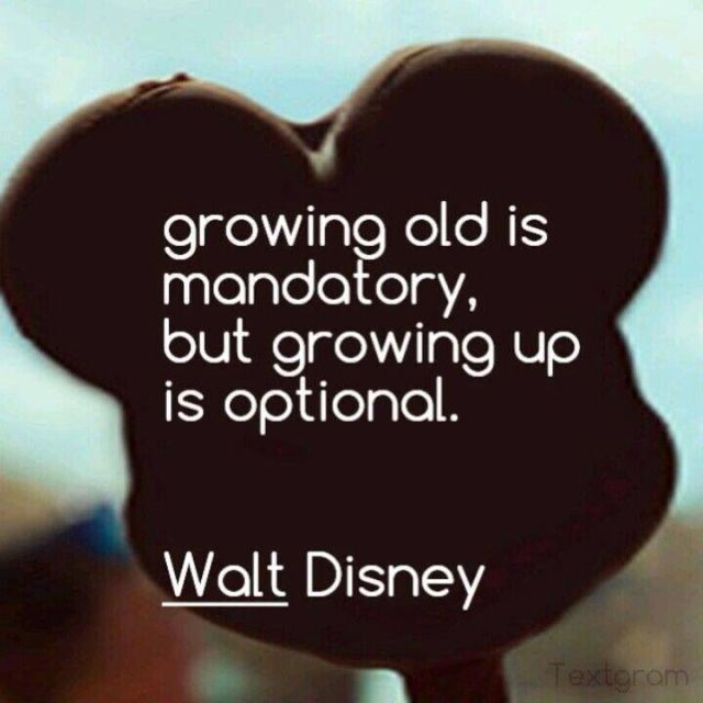 walt-disney-old-age-quote