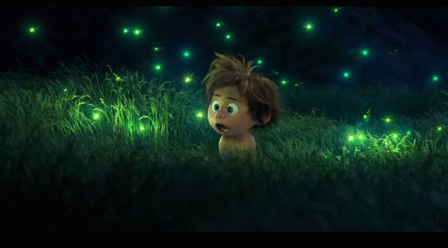 4-reasons-the-good-dinosaur-can-be-just-as-iconic-as-toy-story-609384