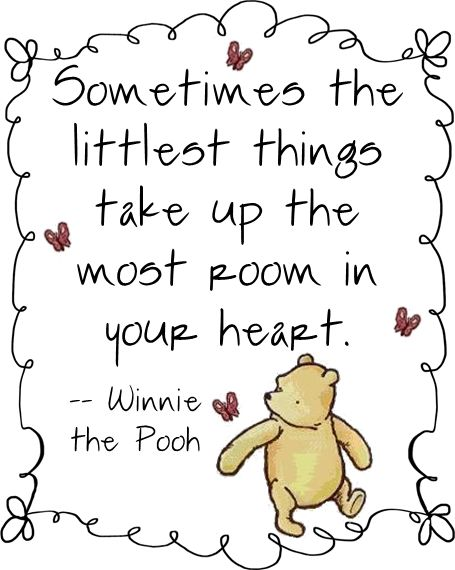 Best-25-Winnie-The-Pooh-Quotes-Heart