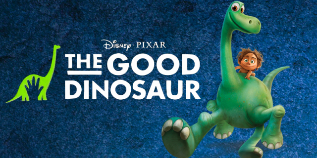 yayomg-the-good-dinosaur