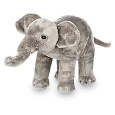 junior elephant jungle book
