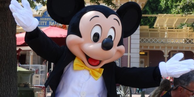 new-mickey-mouse