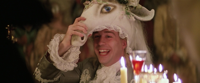 tom-hulce-amadeus