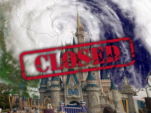 1006-disney-closed-getty-02-1200x630